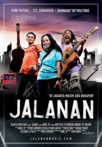 JALANAN